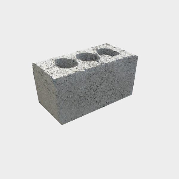 Доломитовые блоки