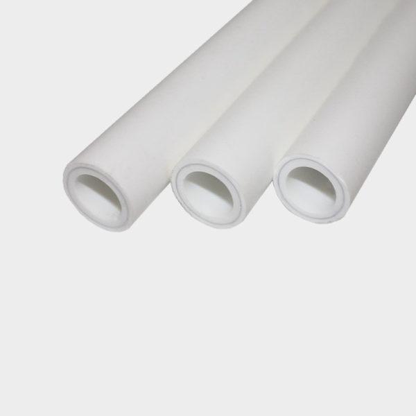 Трубопровод полипропиленовый