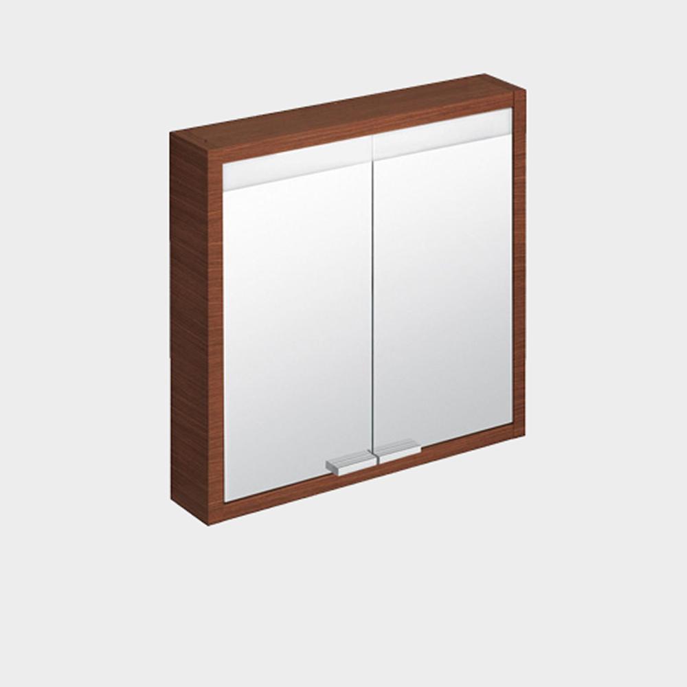 Шкафы для ванной комнаты