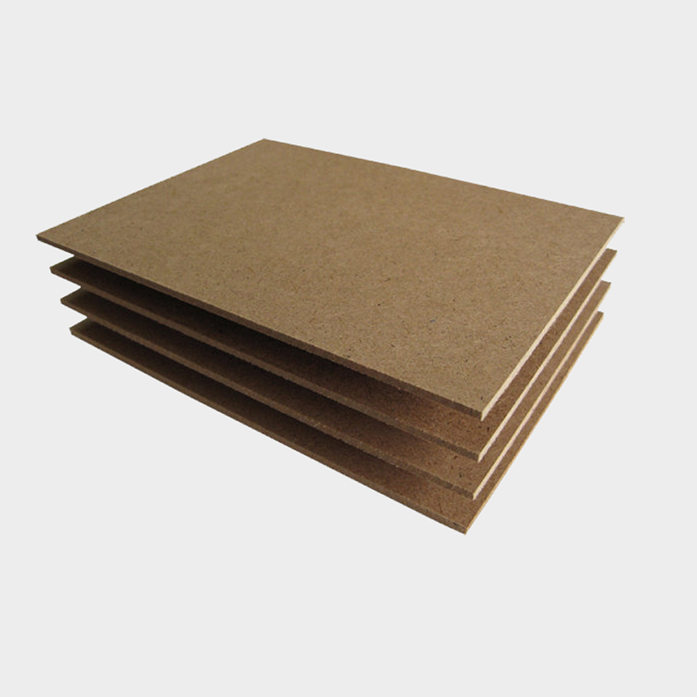 Древесноволокнистая плита(ДВП)