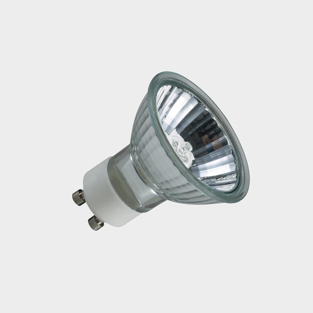 Лампы галогеновые